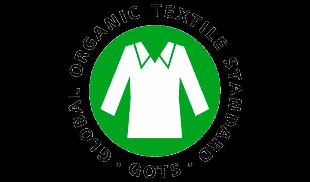 Organic textile standard