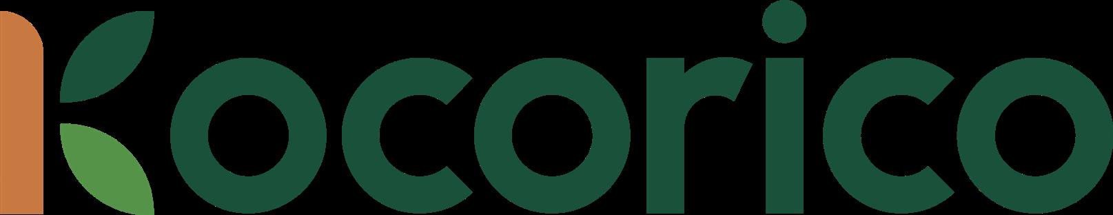 Kocorico